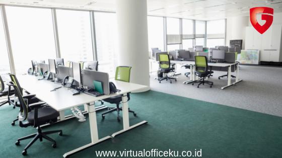 gapura office virtualoffice