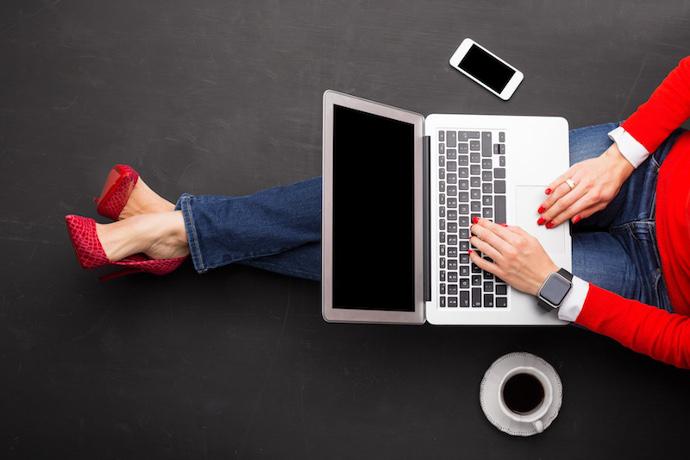 Gapura Virtual Office