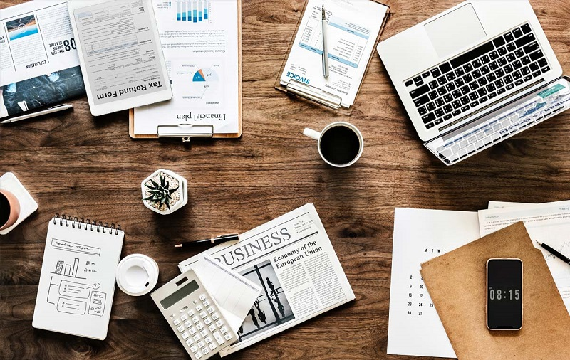 Virtual Office Murah