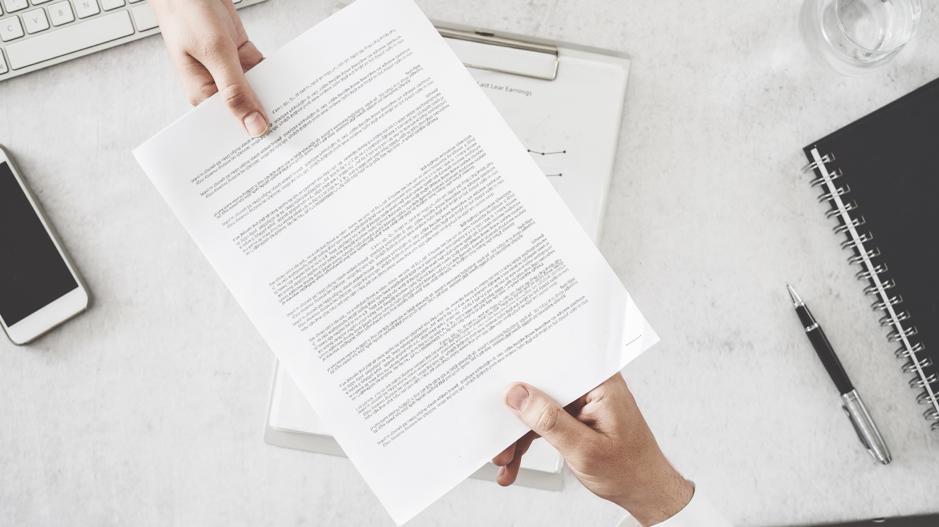 Surat Izin Usaha Perdagangan (SIUP) Pembuatan PT di Jakarta Pengertian SIUP Mendirikan PT Akta Pendirian Perusahaan
