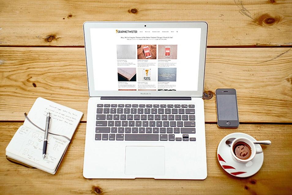 Aplikasi Kekinian Pekerja Kantoran