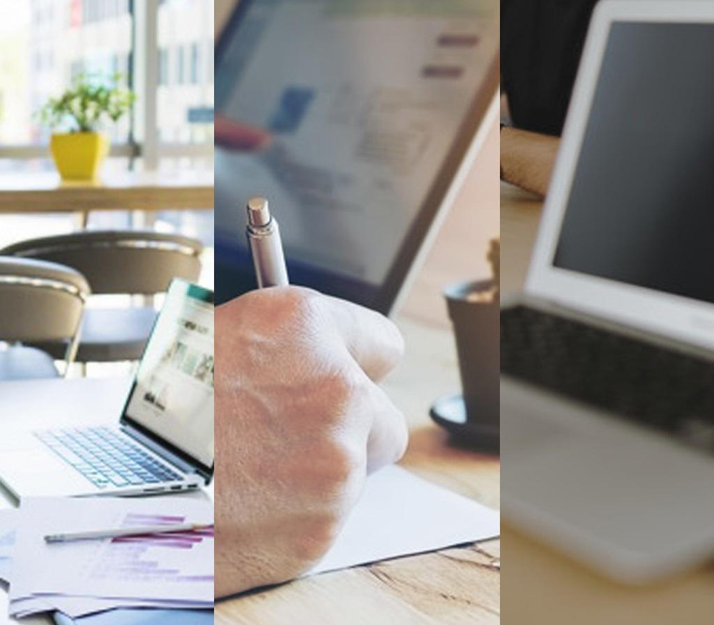Virtual Office Peluang Usaha