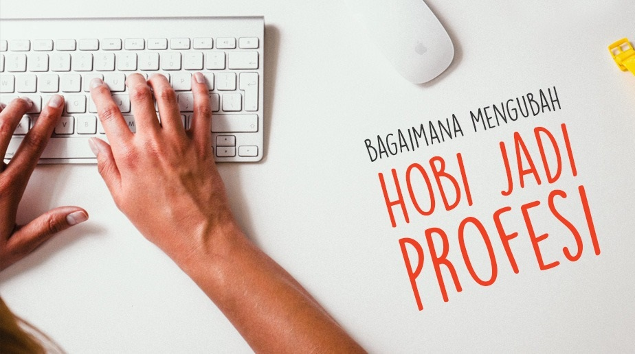 Jasa Pengurusan NIB | Biro Jasa Perizinan Jakarta | Dari Hobi Menjadi Bisnis