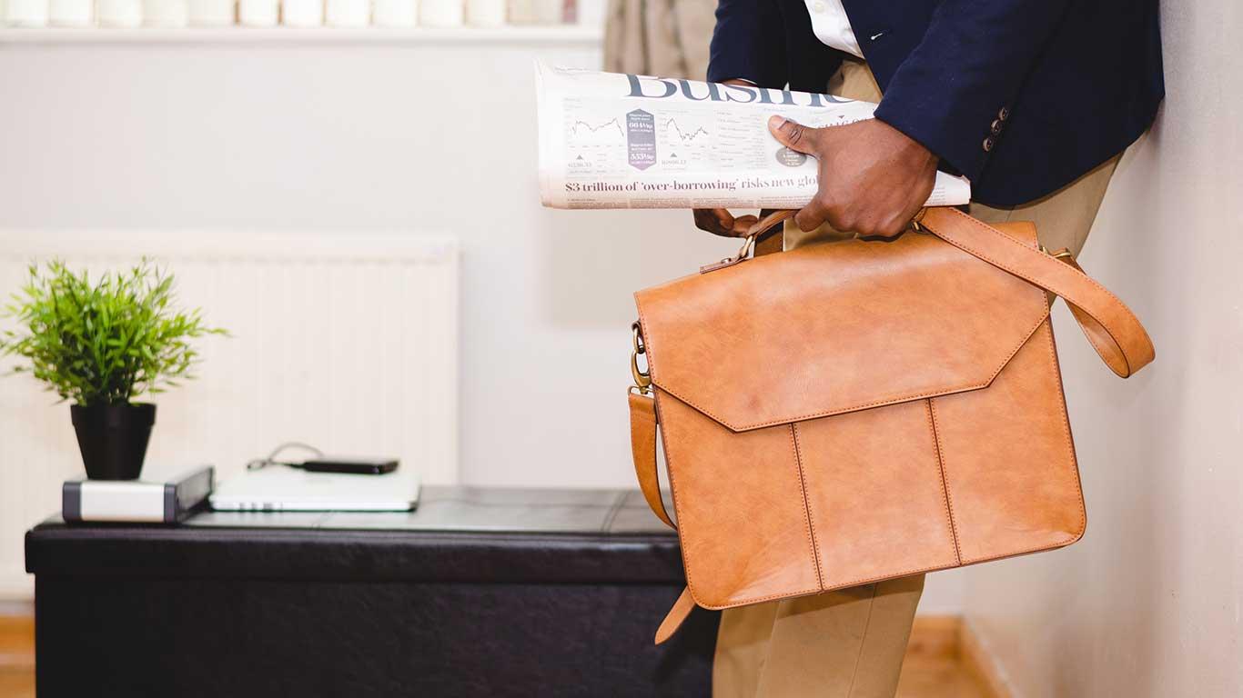 First Jobber Mendapatkan Modal virtual offi