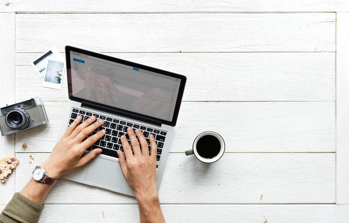 Gapura Digital Marketing Perusahaan Startup Usaha di Jakarta