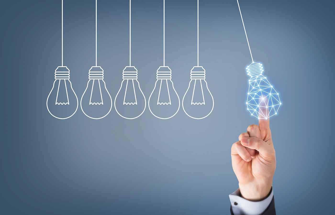 Inovasi Teknologi Bisnis di Tengah Pandemi