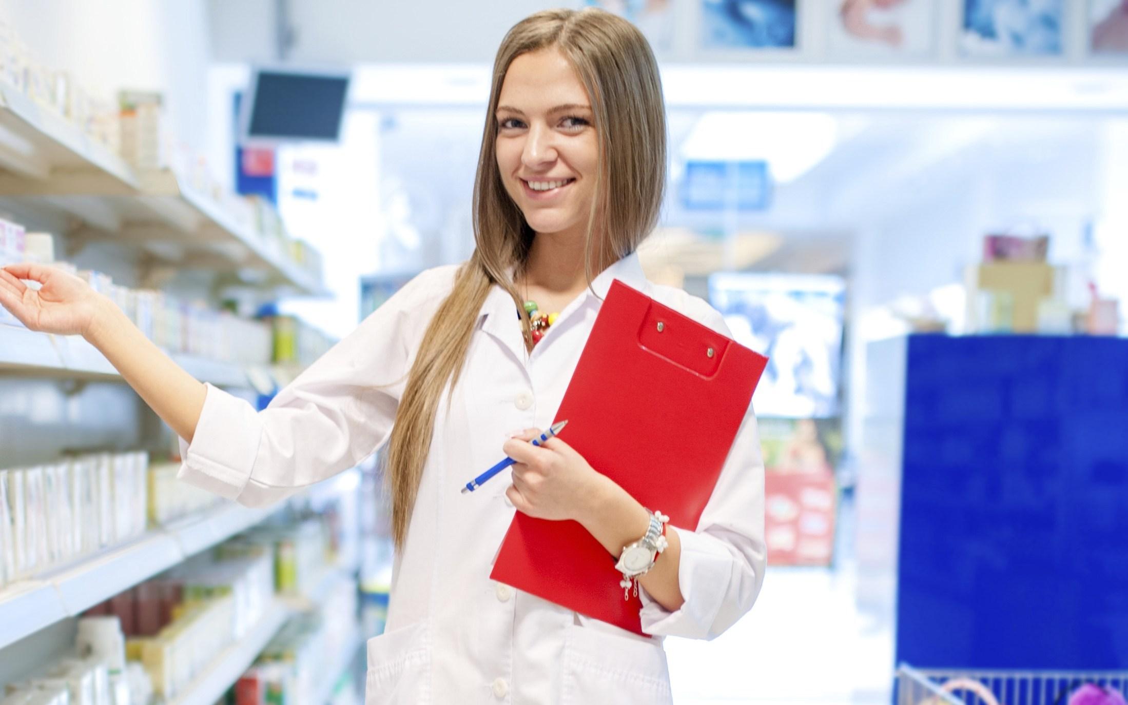 Izin Edar Industri Farmasi