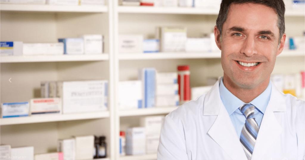 Klinik Utama dan Klinik PratamaToko Obat atau Apotek Mendirikan Apotek