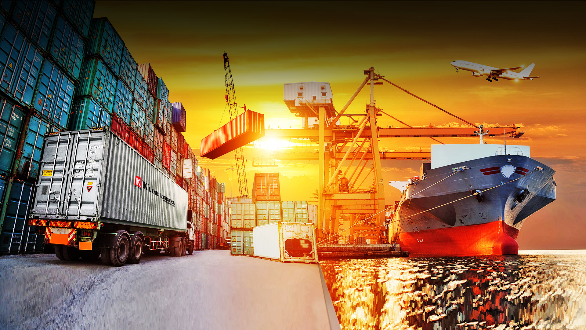 Nomor Identitas Kepabeanan Perusahaan Angkutan Laut (