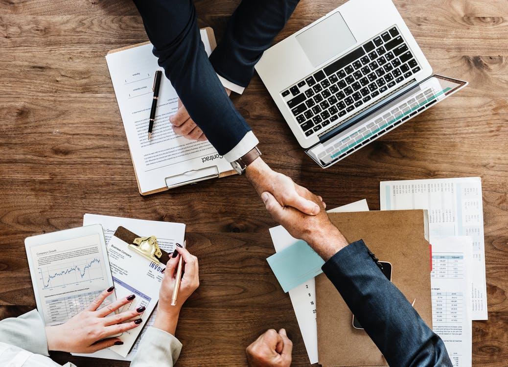 SIUP dan TDP Mendirikan PT (Perseroan Terbatas) Pendirian Perusahaan