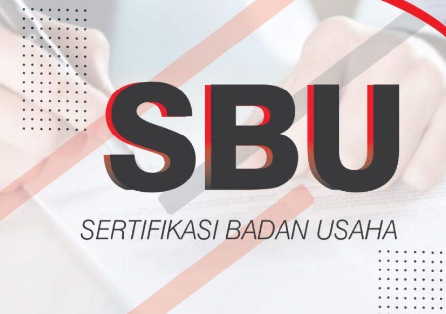 Biro Jasa Pengurusan SBU