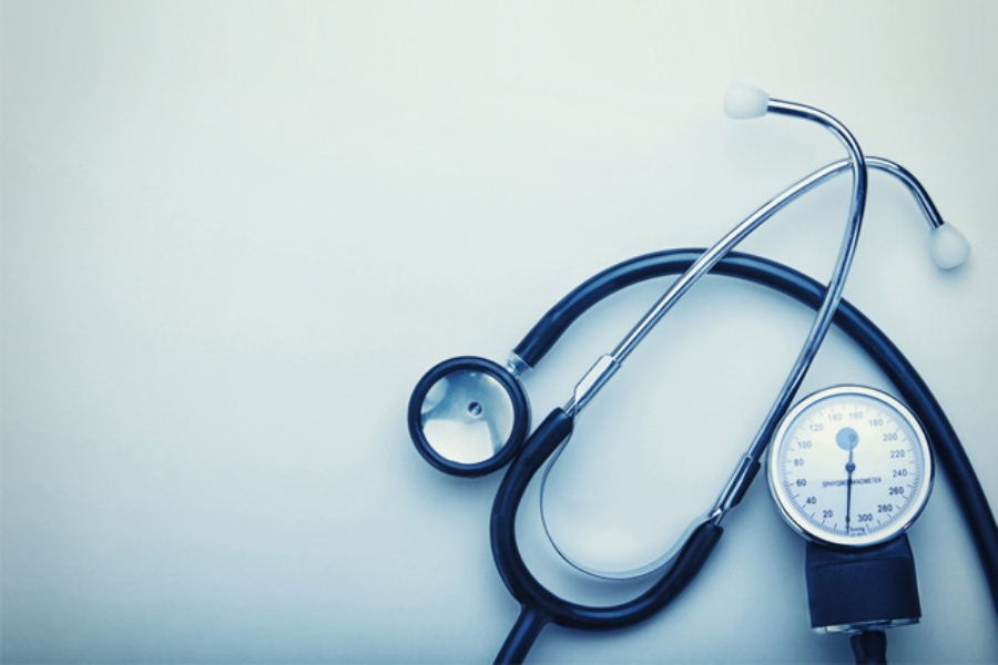 Penyalur Alat Kesehatan
